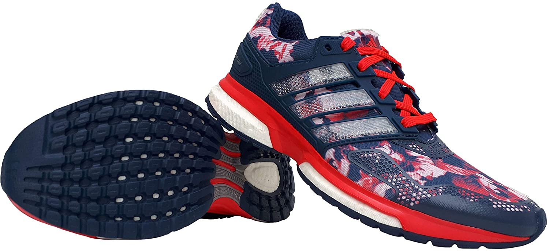 Adidas Responce 2 Graphic W, W, W, Damen Laufschuhe - c569ce