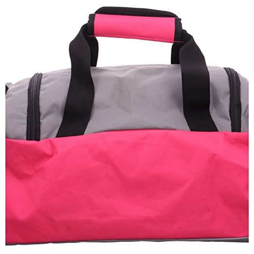 7db555c842 Puma Unisex s Fundamentals Sports Bag XS