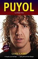 Puyol. La Biografia (Deportes (corner)) (Catalan