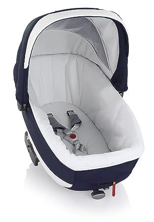 arrive nouvelles promotions marques reconnues Inglesina Prime Kit Auto 3P pour Nacelle