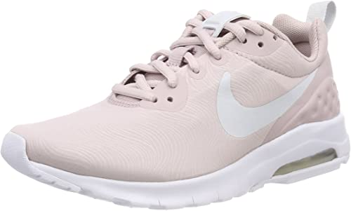Nike Damen WMNS Air Max Motion Lw Se Gymnastikschuhe: Amazon