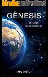 Gênesis: Estudos Introdutórios