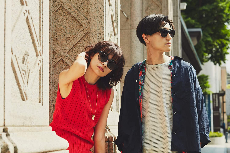 sunglasses reviews consumer reports