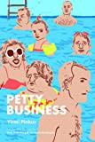 Petty Business (Judaic Traditions in Literature, Music, and Art)