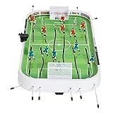 """Soozier Aosom 37"""" Portable Durable Football"""