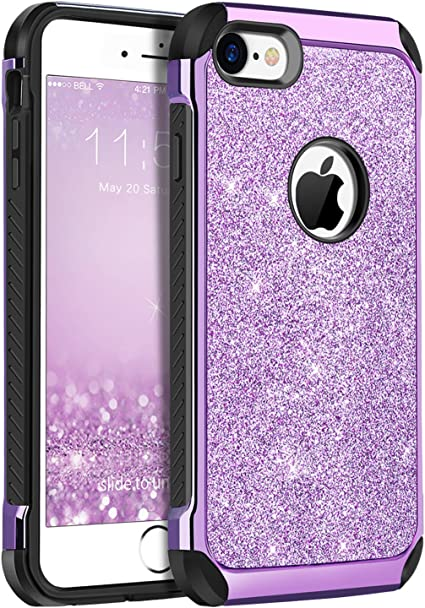 cover iphone 7 donna