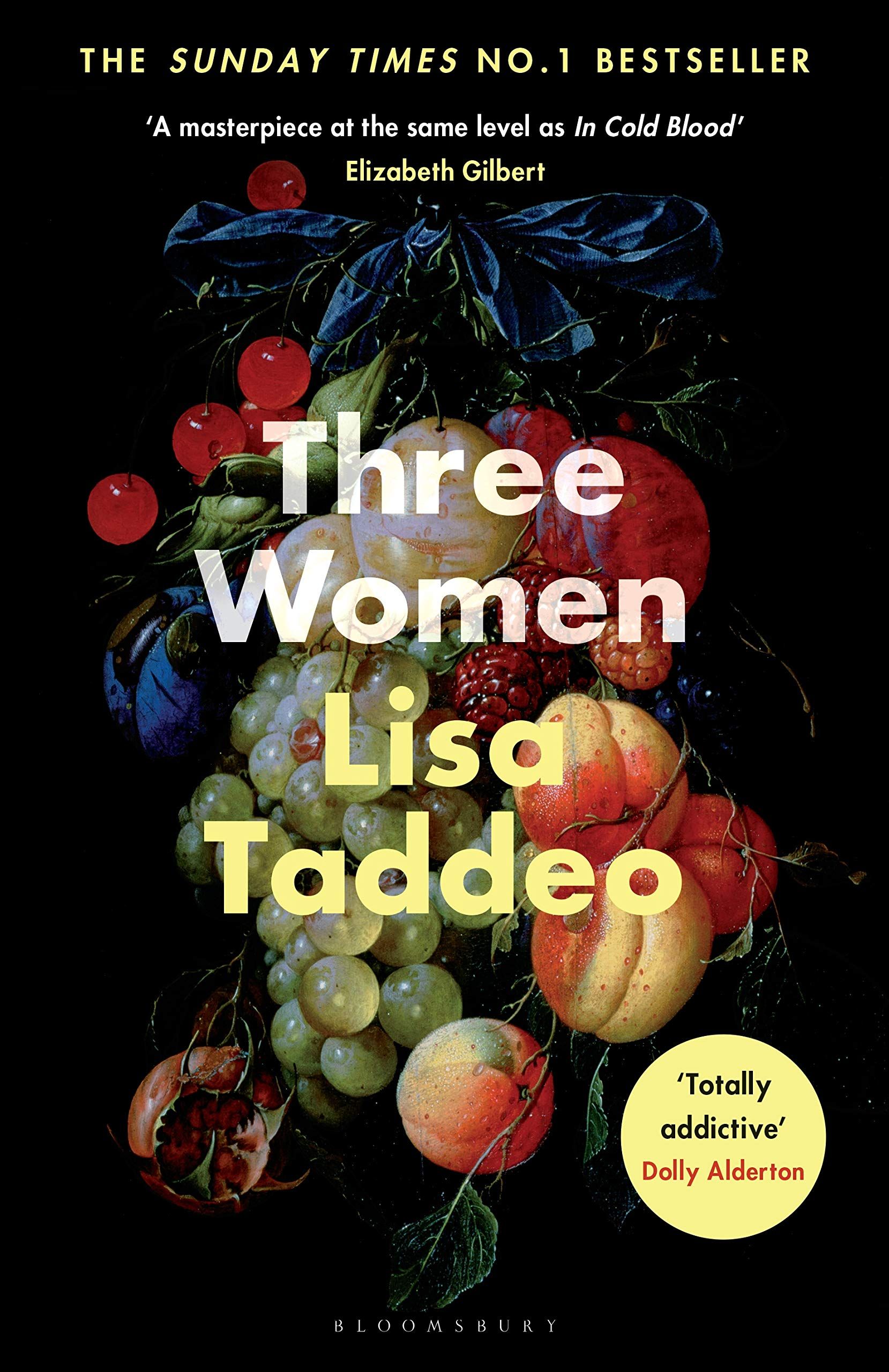 Image result for three women