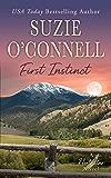 First Instinct (Northstar Book 1)