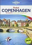 Pocket Guide Copenhagen (Lonely Planet Pocket)
