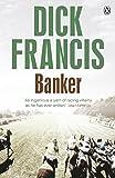 Banker (Francis Thriller)