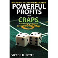 Powerful Profits From Craps (English Edition)