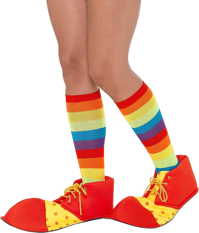 Mikiya B/éb/é Filles Cowboy Glands Bottes Anti-Slip Couleur Unie Zipper Coton Tissu Chaussures B/éb/é Baskets Color/és