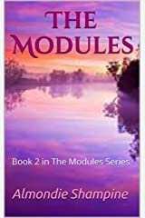 The Modules Kindle Edition