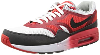 3c7b8a6c0c7c NIKE Men s Pg 1 Gu Id Basketball Shoes