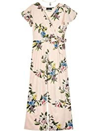 15d8ab28a7fa Girls Jumpsuits and Rompers
