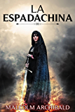 La Espadachina