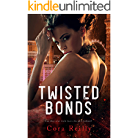 Twisted Bonds (The Camorra Chronicles Book 4) (English Edition)