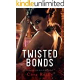 Twisted Bonds (The Camorra Chronicles Book 4)