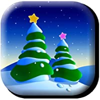 Amazon.com: christmas wallpaper: Apps & Games