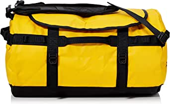 The North Face Unisex Base Camp Duffel - S