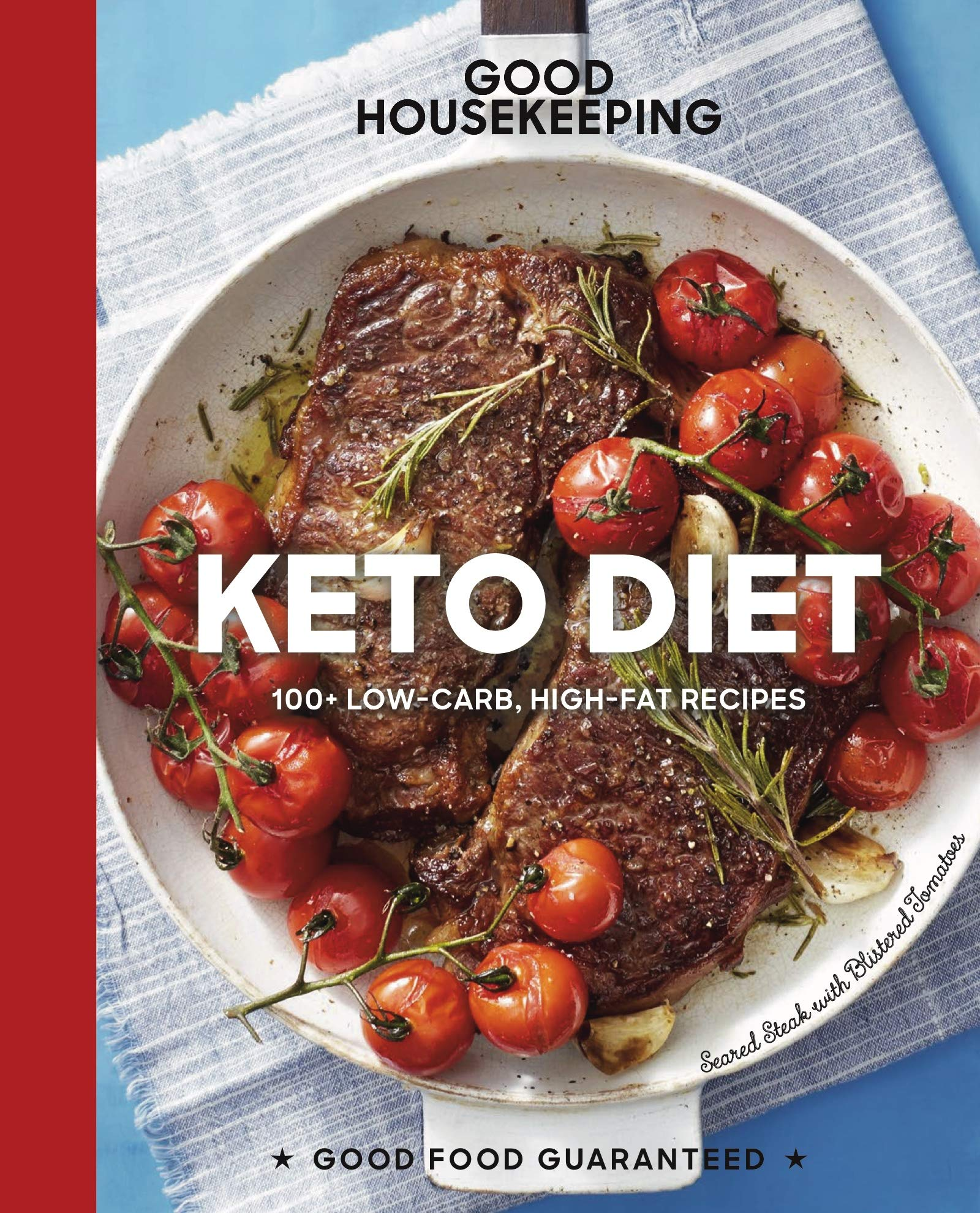 is pork okay for the keto diet