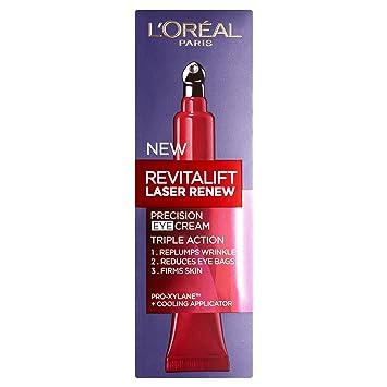 loreal revitalift pris