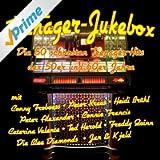 Die Teenager-Jukebox