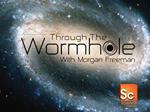 watch through the wormhole online free