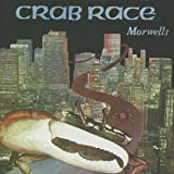 Crab Race [Import allemand]