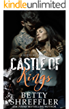 Castle of Kings: (A Kings MC Romance, Book 1)