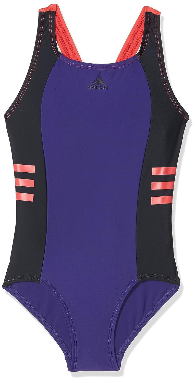 Adidas Girls Occ Swim Inf Swimsuit