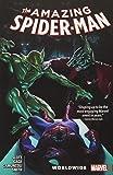 Amazing Spider-Man: Worldwide Vol. 5 (The Amazing Spider-Man: Worldwide)