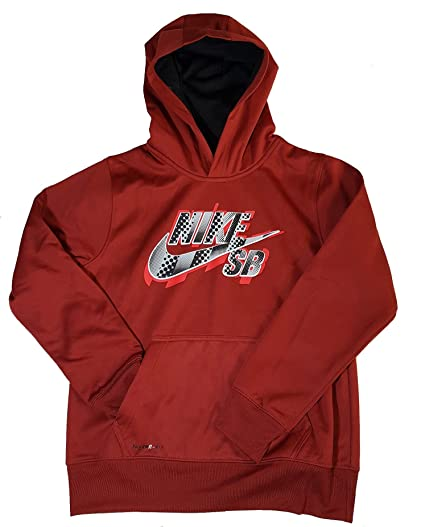 c7bd348572 Tracksuits Sportswear Nike Little Girls` Therma-Fit Full Zip Hoodie & Jogging  Pants 2 Piece Set