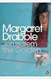 Jerusalem the Golden (Penguin Modern Classics)