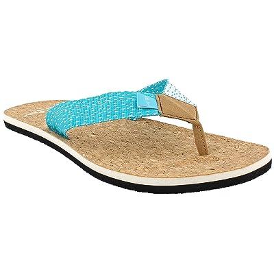 adidas Eezay Parley Slide Sandal - Men's   Sandals