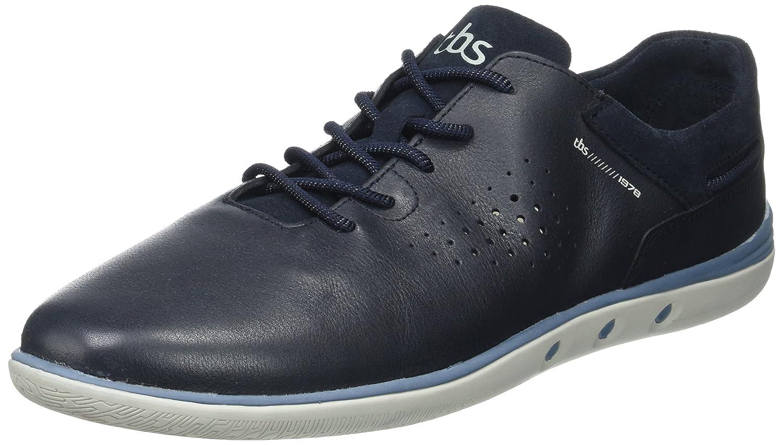TALLA 40 EU. TBS Mahani C8, Zapatos de Cordones Derby para Hombre
