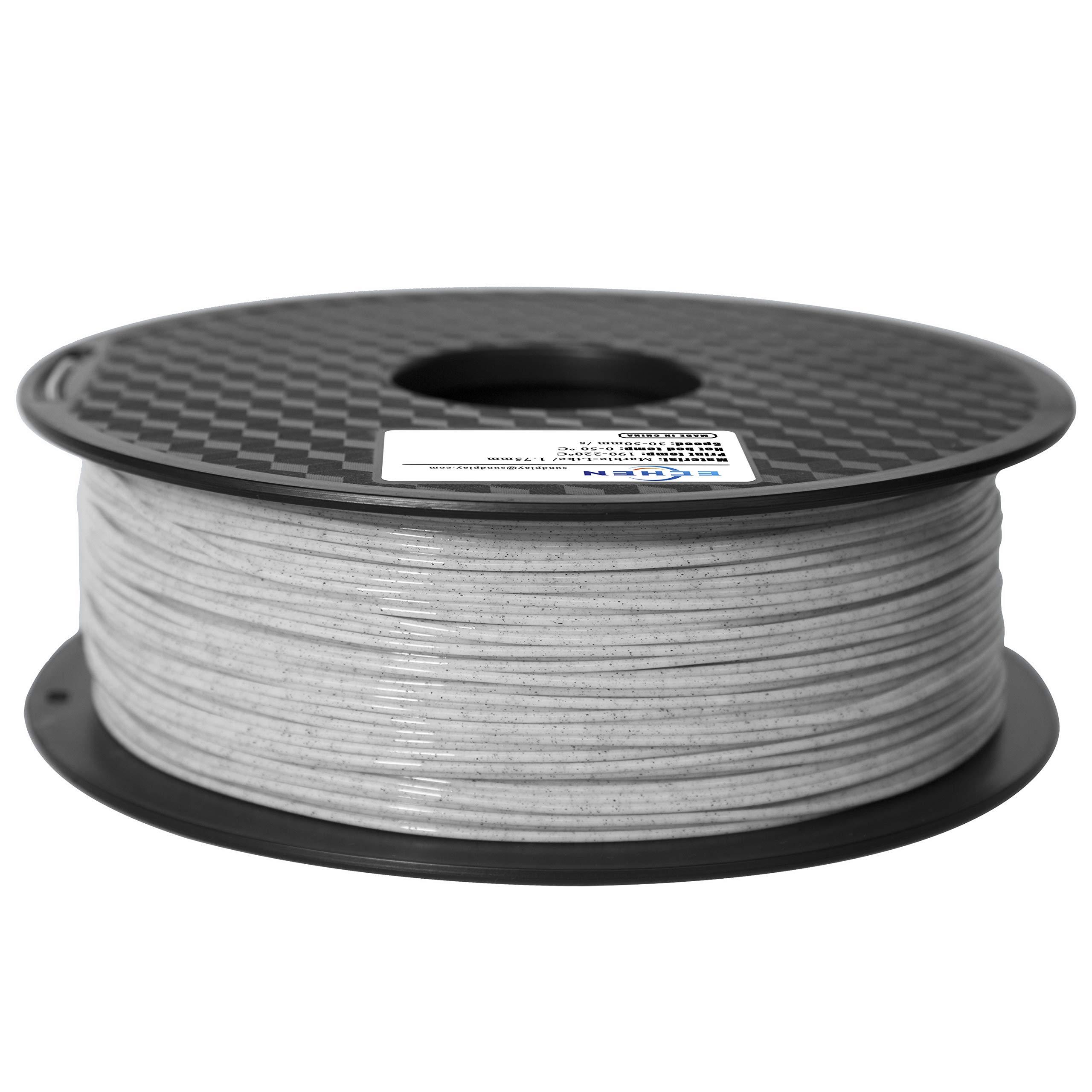 Filamento PLA 1.75mm 1kg COLOR FOTO-1 IMP 3D [7QMN3XT5]