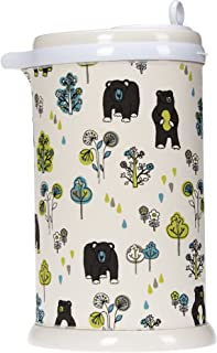 product image for Glenna Jean North Country Ubbi Diaper Pail Cover