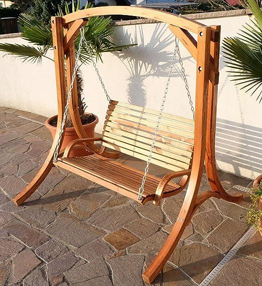 Garten Kinderschaukel , Amazon Ass Design Hollywoodschaukel Gartenschaukel Hollywood