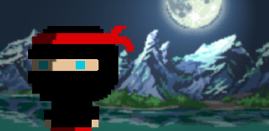 Bouncy Ninja: Amazon.es: Appstore para Android