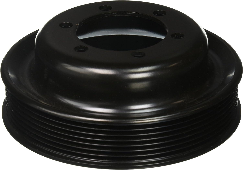 Genuine Chrysler 4892371AA Power Steering Pump Pulley