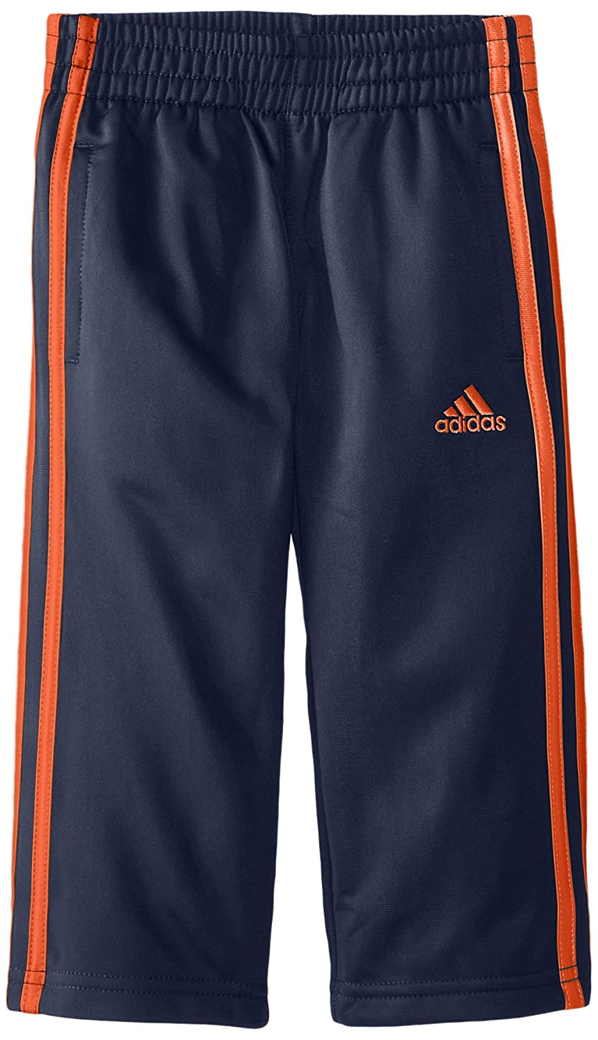 0597a209a732 Amazon.com  adidas Boys  Tricot Pant  Athletic Pants  Clothing
