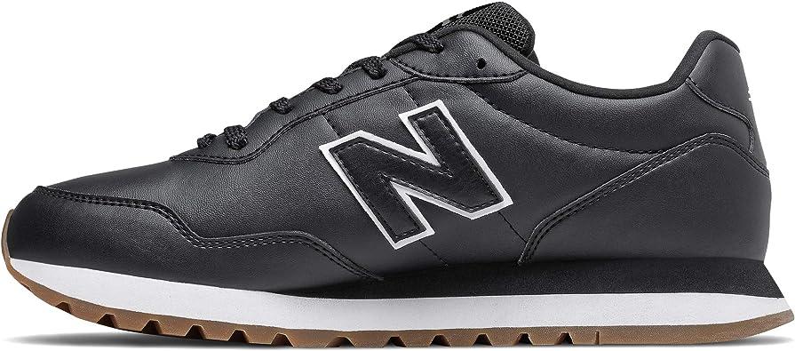 New Balance Men's 527 V1 Sneaker
