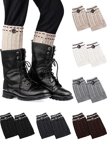 soddisfare nuova collezione prodotto caldo stivali moto