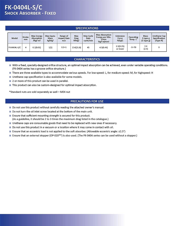 Piece-82 Midwest Fastener Corp 9//16-12 Hard-to-Find Fastener 014973393397 Coarse Nylon Insert Lock Nuts