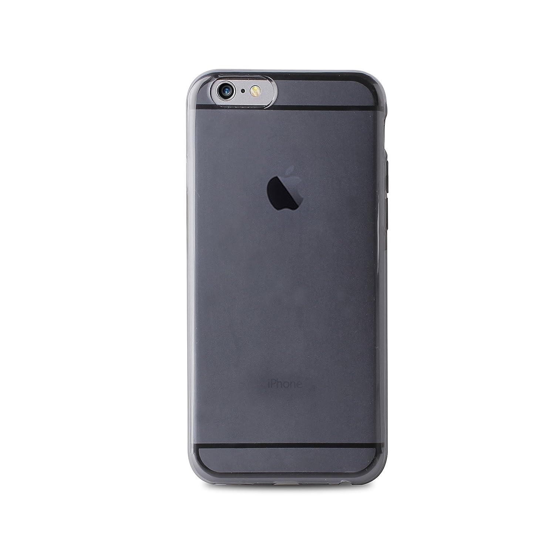 iphone 7 cover puro