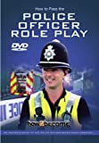 Police Officer Role Play DVD
