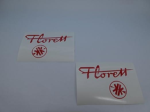 Kreidler Mofa Schriftzug Logo Mf Aufkleber Sticker