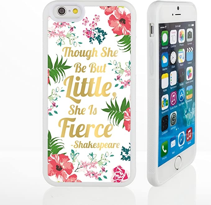 cover iphone 7 frasi famose