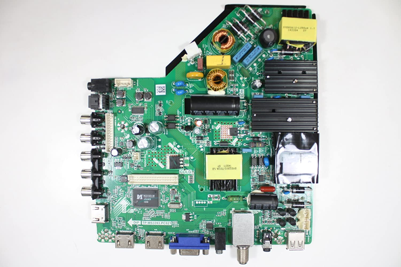 ELEMENT XHY353-3 Remote 2 Ct